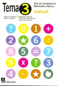 TEMA-3. Test de competencia matem�tica b�sica.