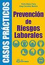 Casos Pr�cticos de Prevenci�n de Riesgos Laborales