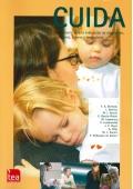 CUIDA, Cuestionario para la evaluaci�n de adoptantes, cuidadores, tutores y mediadores. (Juego completo)