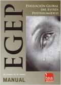 EGEP, Evaluaci�n Global del Estr�s Postraum�tico (Juego completo)