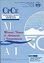 CPCE, Cuestionario para la Evaluaci�n de los Problemas de Convivencia Escolar. (Juego completo)