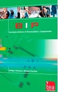 BIP, Inventario Bochum de personalidad y competencias.