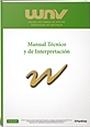 WNV, Escala No Verbal de Aptitud Intelectual de Wechsler. ( Juego completo en caja )