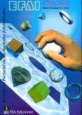 EFAI 3, evaluación factorial de las aptitudes intelectuales.