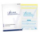 SCL-90-R. Cuestionario de los 90 S�ntomas