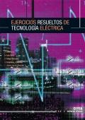 Ejercicios resueltos de tecnolog�a el�ctrica