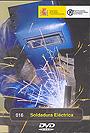 Soldadura el�ctrica (DVD)