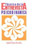 T�cnica de la entrevista psicodin�mica.