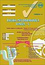 EVAL�A - 5. Bater�a Psicopedag�gica (juego completo)