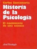 Historia de la Psicolog�a