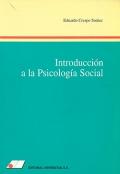 Introducci�n a la psicolog�a social.(Crespo)