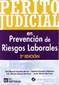 Perito Judicial en Prevenci�n de Riesgos Laborales.