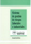 Sistemas de gesti�n de riesgos laborales e industriales