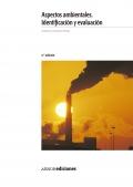 Aspectos ambientales. Identificación y evaluación.