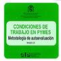 Condiciones de trabajo en PYMES. Metodolog�a de autoevaluaci�n. Versi�n 2.0