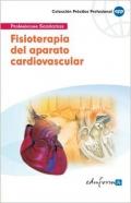 Fisioterapia del aparato cardiovascular.