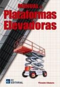 Manual de plataformas elevadoras.