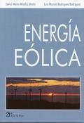Energ�a E�lica.