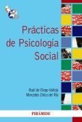 Pr�cticas de Psicolog�a Social.