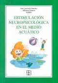 Estimulación neuropsicológica en el medio acuático.