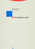 Percepción visual.