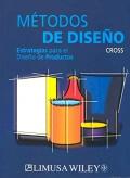 Métodos de diseño. Estrategias para el Diseño de Productos.