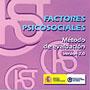 Factores psicosociales. Metodolog�a de evaluaci�n. Versi�n 2.0