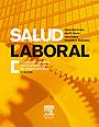Salud laboral.Conceptos y t�cnicas para la prevenci�n de riesgos laborales.