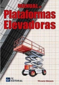Manual de Plataformas Elevadoras