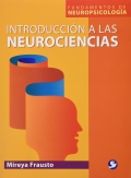 Introducci�n a las neurociencias.
