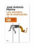 Los secretos de la motivaci�n