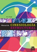 Manual de cinesiología estructural