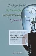 El trabajo social y sus instrumentos. Elementos para una interpretaci�n a piacere
