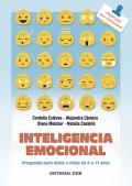 Inteligencia Emocional. Programa para ni�os y ni�as de 6 a 11 a�os
