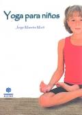 Yoga para niños. (Maestre)