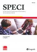 SPECI, Screening de Problemas Emocionales y de Conducta Infantil. ( Juego completo )