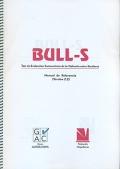 BULL-s Test de Evaluaci�n de la Agresividad entre Escolares