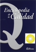 Enciclopedia de la Calidad