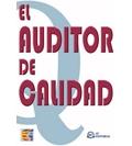 El Auditor de calidad