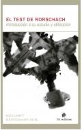 El test de Rorschach. Introducción a su estudio y utilización.