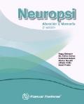 NEUROPSI. Atención y memoria