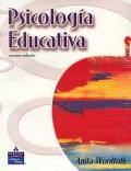 Psicolog�a educativa (9 edici�n)