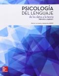 Psicologia del lengua de los datos a la teoría. Edición revisada.