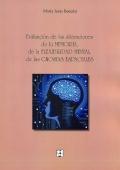 Evaluaci�n de las alteraciones de la memoria, de la flexibilidad mental, de las gnosias espaciales. (Manual + 2 cuadernos)