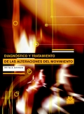 Diagnostico y tratamiento de las alteraciones del movimiento.