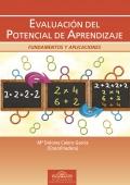 Evaluaci�n del potencial de aprendizaje. Fundamentos y aplicaciones.