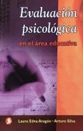 Evaluación psicológica en el área educativa
