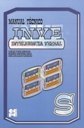 INVE S, Inteligencia Verbal. ( Juego completo ).