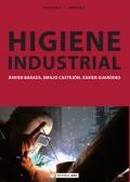 Higiene industrial. (UOC)