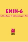 EMIN-6. Escala Magallanes de Inteligencia para ni�os.